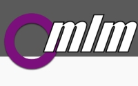 0MLM Logo