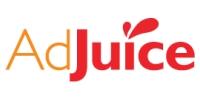 AdJuice Logo