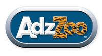 AdzZoo Logo