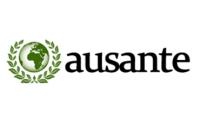 Ausante Logo