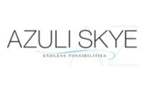 Azuli Skye Logo