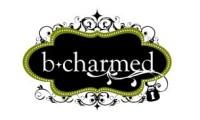 bcharmed Logo