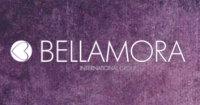 Bellamora Logo
