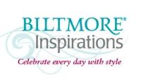 Biltmore Inspirations Logo