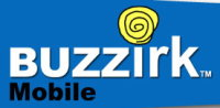 Buzzirk Logo