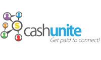 Cash Unite Logo