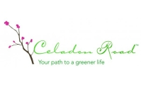 Celadon Road Logo