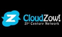 CloudZow Logo
