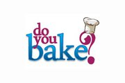 Do You Bake Logo