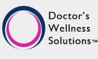 Doctors Wellness Solutions