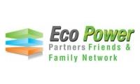 Eco Power Partners Logo