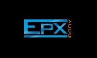 EPXBody Logo
