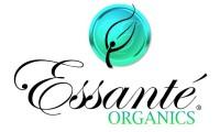 Essante Organics Logo