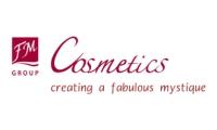FM Cosmetics Logo