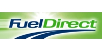 Fuel Direct Logo