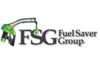 Fuel Saver Group Logo