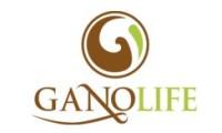 GanoLife Logo