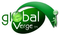 Global Verge Logo