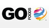 GOFoods Global Logo