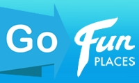 GoFun Places Logo