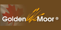 Golden Moor Logo
