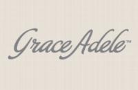 Grace Adele Logo