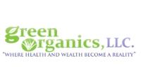 Green Organics International Logo