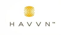 HAVVN Logo