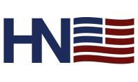 HealthNation Logo