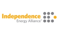 Independence Energy Alliance Logo