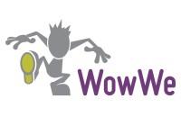 IWowWe Logo