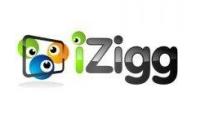 iZigg Logo
