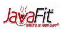 Javafit Logo
