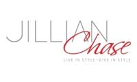 Jillian Chase Logo