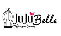 JuJuBelle Logo
