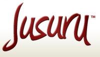 Jusuru Logo