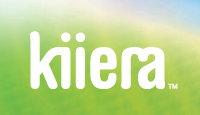 Kiiera Logo