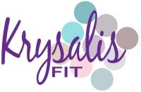 Krysalis Fit Logo