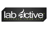 Lab Active Logo