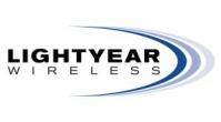 Lightyear Wireless Logo