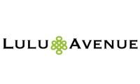 Lulu Avenue Logo