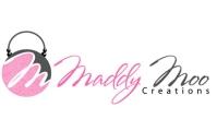 Maddy Moo Creations Logo