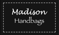 Madison Handbags Logo