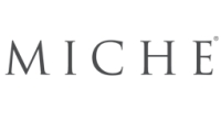 Miche Bag Logo