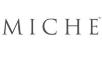 Miche Bag Logo