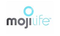 MojiLife Logo