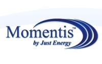 Momentis Logo