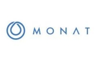 Monat Global Leads