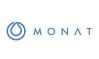 Monat Global