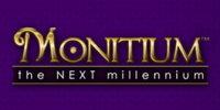 Monitium Logo